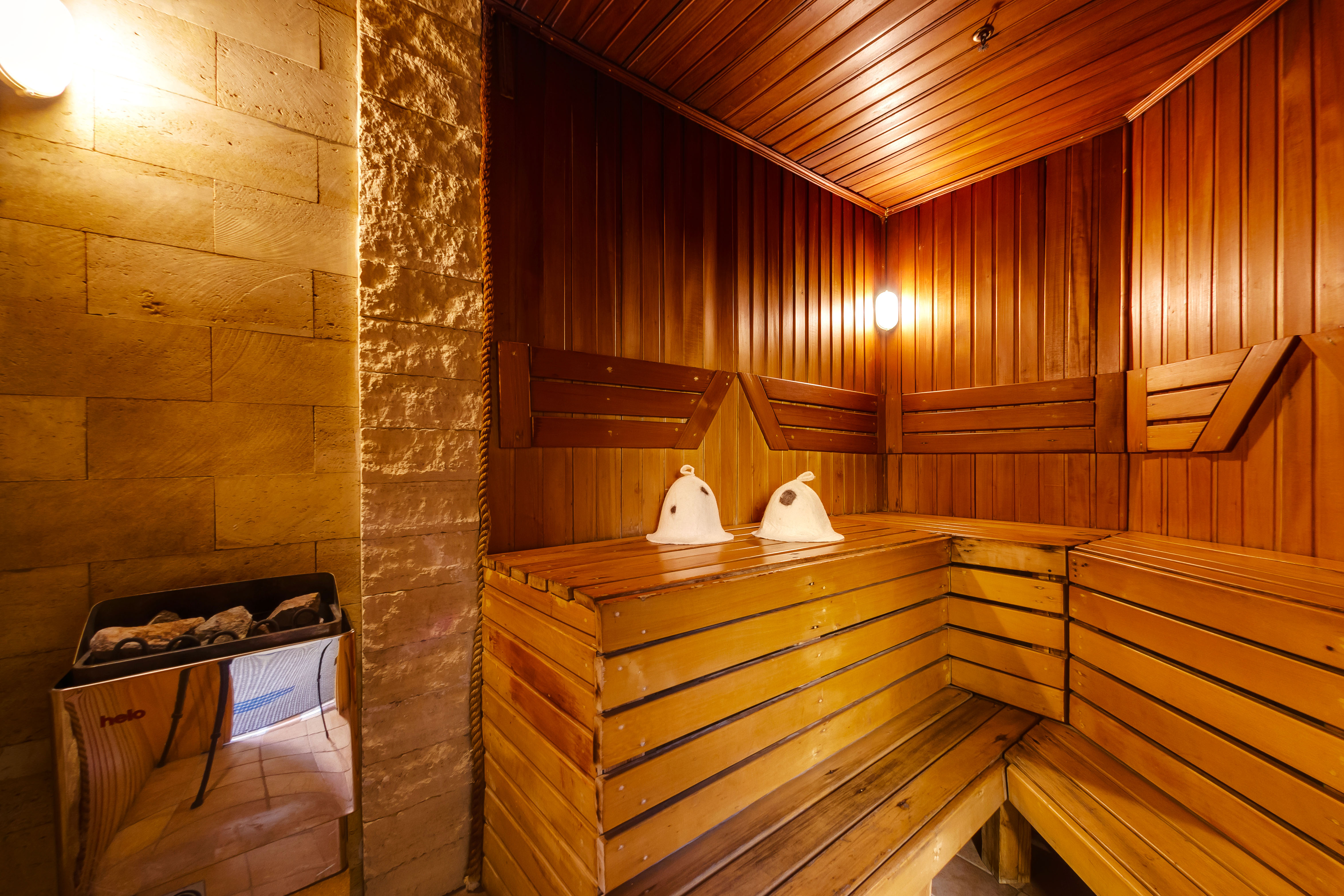 Баня 8 на Онежской бильярд