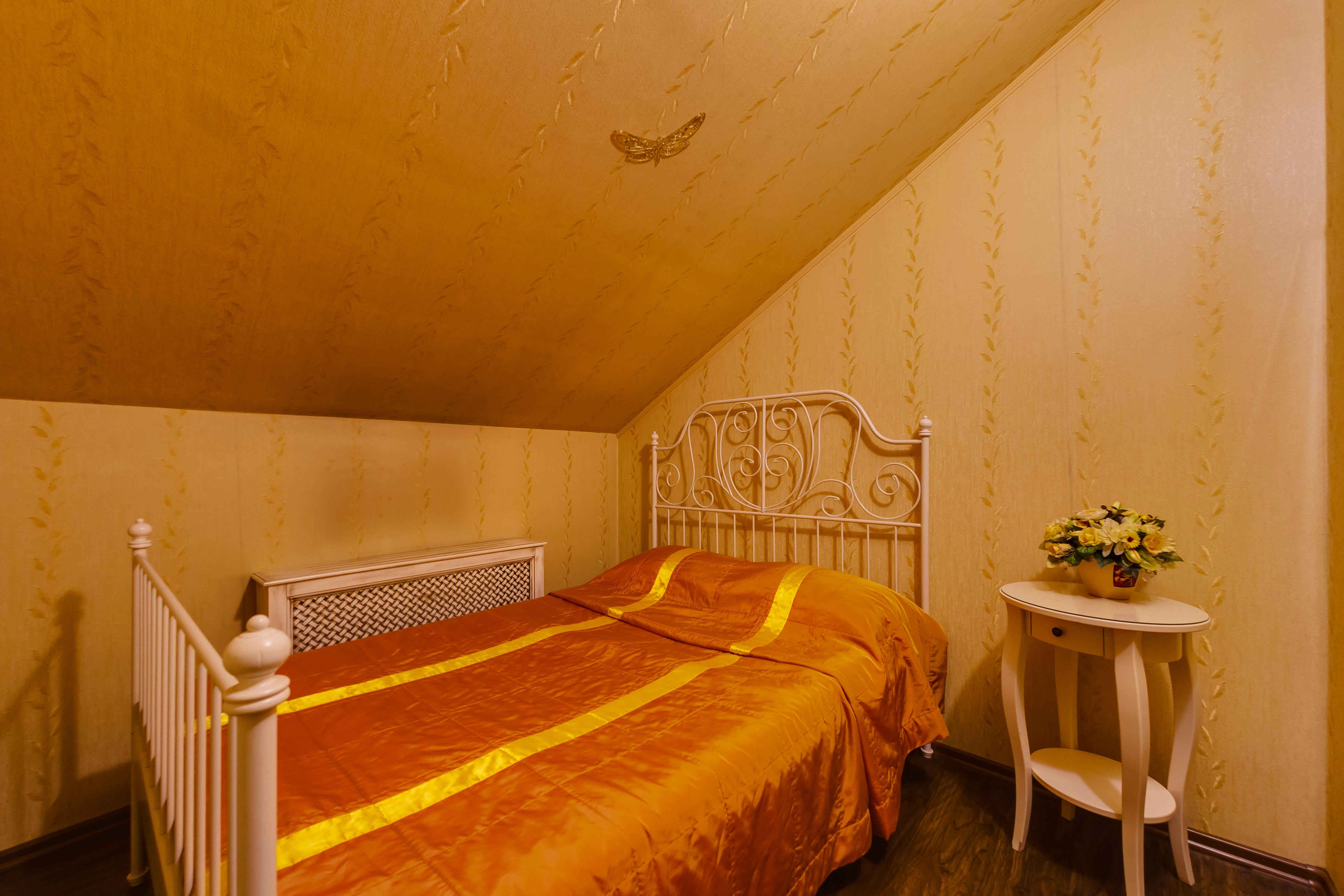 Турецкая баня на Онежской комната отдыха